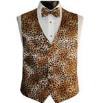 Novelty Vests & Accessories